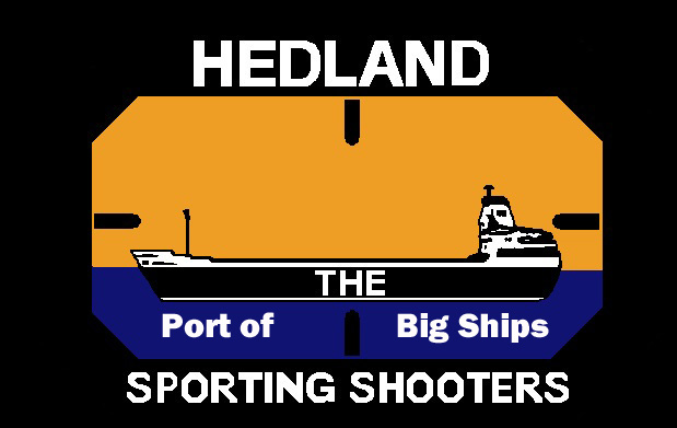 Hedland Sporting Shooters Club Bullet Links